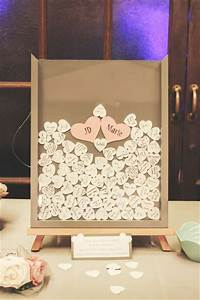 100 ideas to try about guest book quotalternatives With ideas for wedding guest sign in