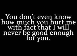 Depressed Quotes About Love   www.pixshark.com - Images ...
