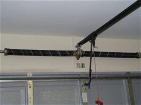 garage door torsion kit garage door repair fort worth tx torsion extension
