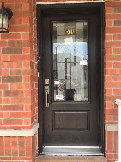 fibreglass doors newcastle aluminum