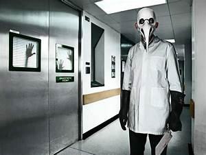 Masked Vigilante Images : Masked Vigilantes, Aged Superheroes