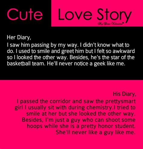 Cute Love Quotes Him Simple Cute Short Love Quotes For Him  Cute Romantic Love Quotes For Him Her