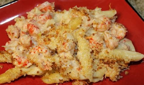 alligator cuisine crawfish mac and cheese realcajunrecipes com la cuisine