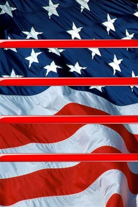 cool american flag iphone wallpapers  wallpapersafari