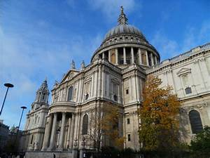 Famous Historic Buildings & Archaeological Sites in ...