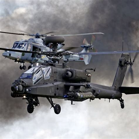 17 Best Images About Boeing Ah-64 Apache On Pinterest