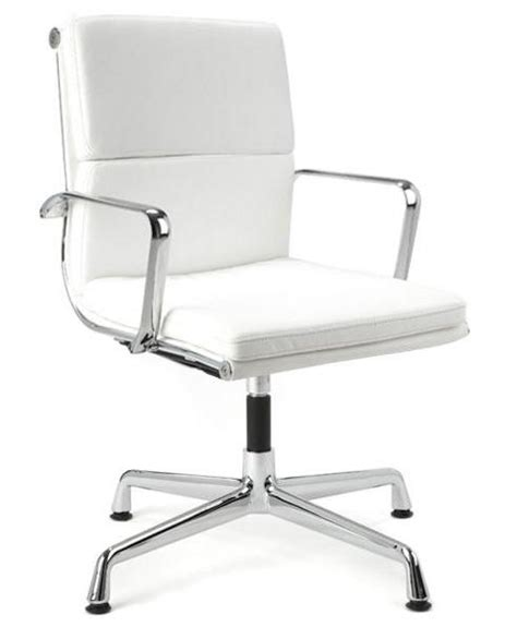 black desk chair without wheels black desk chair no wheels benedetina desk chairs