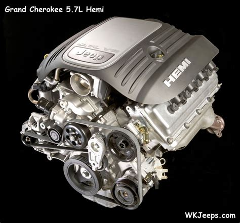 2008 5 7l Hemi Engine Diagram by Wk2 Faq And Basic Info Compilation Jeepforum