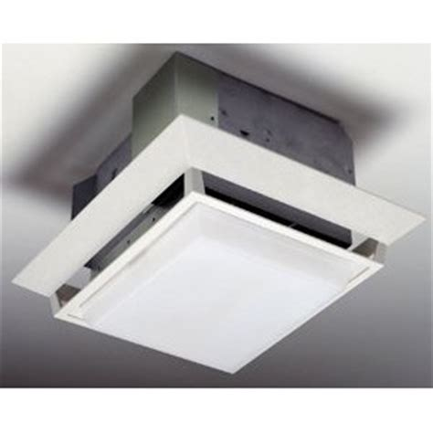 Nutone Ductless Bathroom Fan With Light by Ductless Bathroom Fan Bath Fans