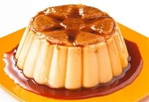 marmiton dessert flan aux oeufs flan aux oeufs 224 la vanille