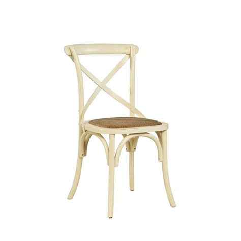 furniture classics 70023crm fc dining bentwood side chair