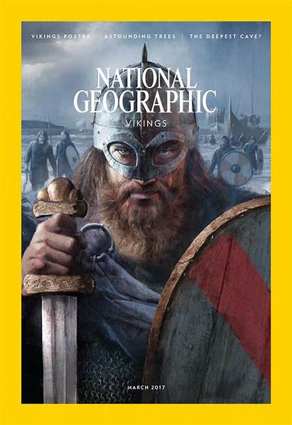 Geographic National Magazine March Usa Issue Magazines