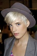 Agyness Deyn Profile  Biography  Pictures  News