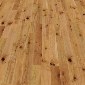 Küchenarbeitsplatte Eiche Rustikal : parkett landhausdiele eiche rustikal ge lt online bestellen ~ Markanthonyermac.com Haus und Dekorationen