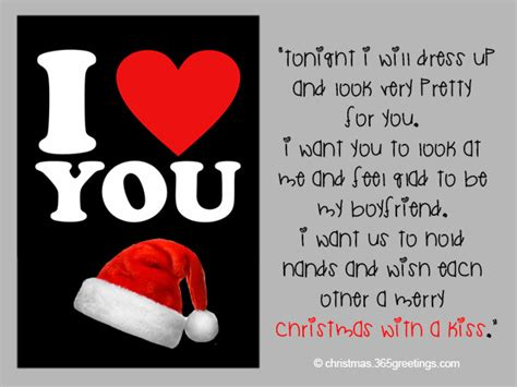 christmas messages for boyfriend christmas celebration all about christmas