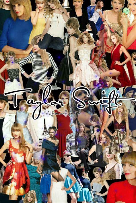 Taylor Swift wallpaper   Taylor swift wallpaper, Taylor ...