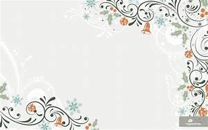 Freebie friday christmas bells wallpaperfreebie friday for Wedding cards background images free download