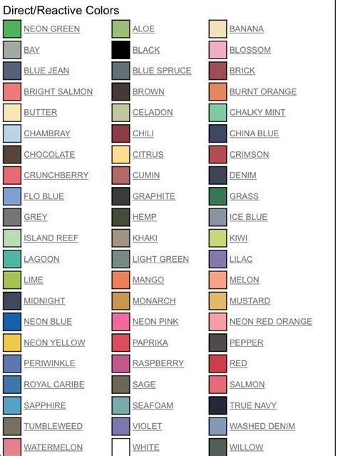 comfort colors size chart toddleryouth sleeve comfort colors vinyl monogram
