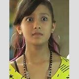 Aashika Bhatia From Parvarish   195 x 259 jpeg 8kB