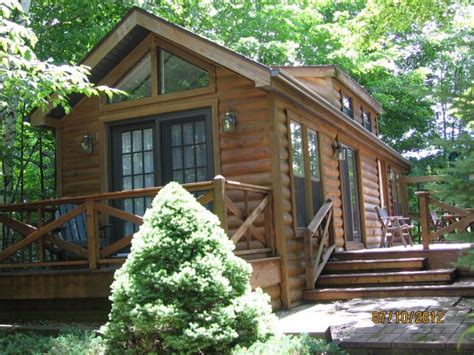 small cabins for in wisconsin compact living 10 tiny dwellings starting at 89 900