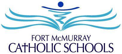 st martha school
