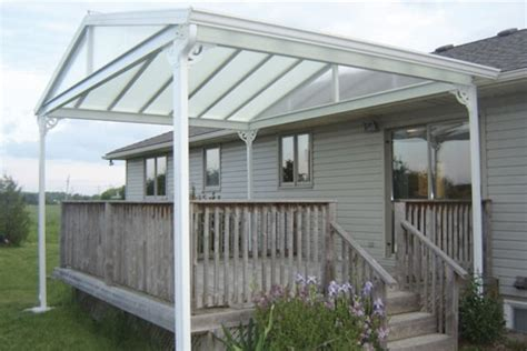 metal awnings for patios schwep