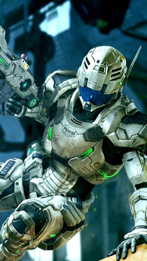 robot background hd  android  wallpaper