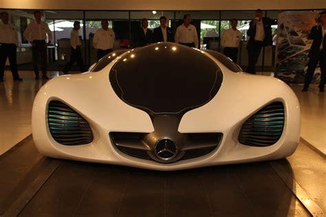 mercedes benz biome seed supercar1 supercar automotive