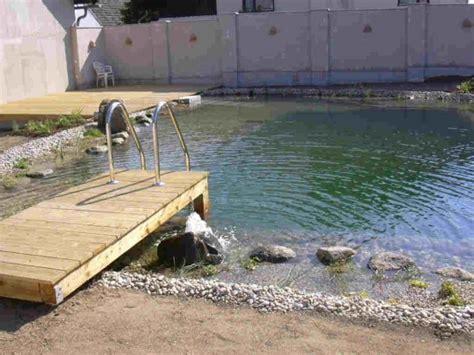 Whirlpool Garten Unterhaltskosten by Sp 195 182 Rri Gartenbau Schwimmbadanlagen