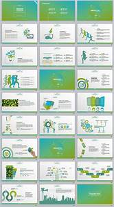 27brand design business professional powerpoint templates With what is a design template in powerpoint