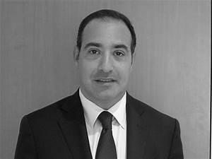 Assurance Olivier Avis : comment retirer de l argent de votre contrat d assurance vie ~ Medecine-chirurgie-esthetiques.com Avis de Voitures