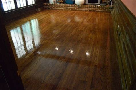laminate wood flooring looks dull how to clean gloss up and seal dull old hardwood floors floor cleaners sad and hardwood floors