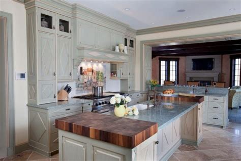 kellys country kitchen photo page hgtv 2079