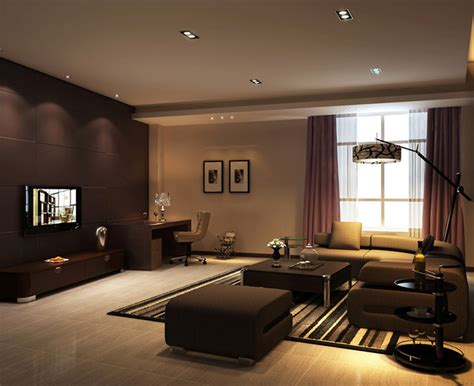 best lighting for photos best lighting for a dark living room living room