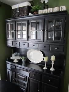 vintage armoire teal bedroom furniture distressed black bedroom furniture reviews