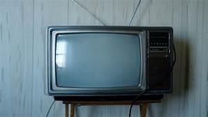 TV Background Wallpaper