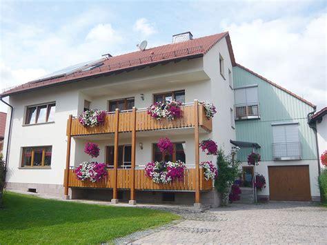 Ferienwohnung Haus Andrea, Rhön, Wasserkuppe, Gersfeld