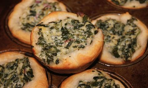 Mini Spinach & Artichoke Bread Bowls  Delicious!! And I. Kitchen Lighting Pendant Ideas. Kitchen Quotes Wall Art. Home Depot Kitchen Desk. Kitchen Dark Green. Kitchen And Window Specialists. Kitchen Cart With Storage. Varde Mini Kitchen. Paint Kitchen Dark Or Light