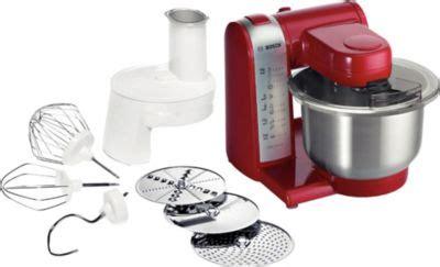 Küchenmaschine Bosch  K Chenmaschine Bosch