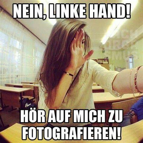 Meme Deutsch - 64 best images about german memes on pinterest