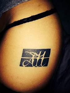 Tattoo Equality Pictures to Pin on Pinterest - TattoosKid