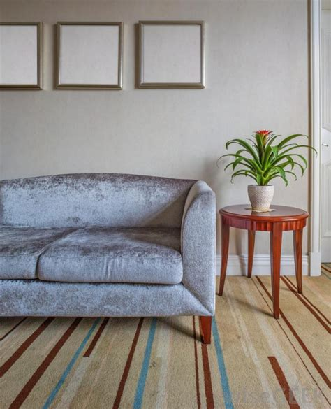 Types Of Floor Coverings by Floor Covering Types Images