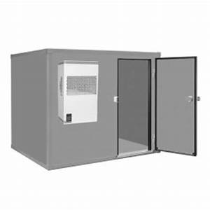 le materiel froid saladette armoire froide vitrine With montage etagere chambre froide