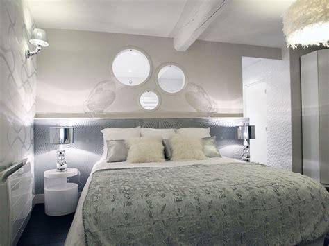 chambres d hotes picardie chambre d 39 hôtes nuit blanche picardie