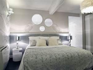 Chambre D Hote Leucate : chambre d 39 h tes nuit blanche picardie ~ Dallasstarsshop.com Idées de Décoration