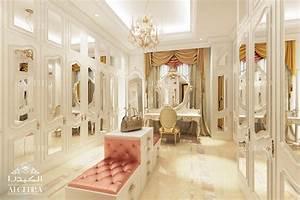 Dressing room design ideas dressing room interior design for Dressing room designs in the home
