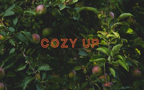 Aesthetic Cozy Fall Backgrounds Desktop by Pin By Alyson L On Desktop Wallpaper In 2019