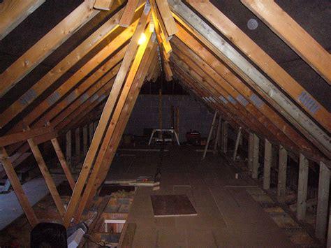 abm lofts loft conversion ideas loft conversion design