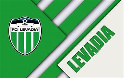 Levadia Tallinn Fci Logos Football Besthqwallpapers Estonia