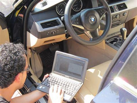 test si e auto test obd fastlink la periferica di diagnosi per auto